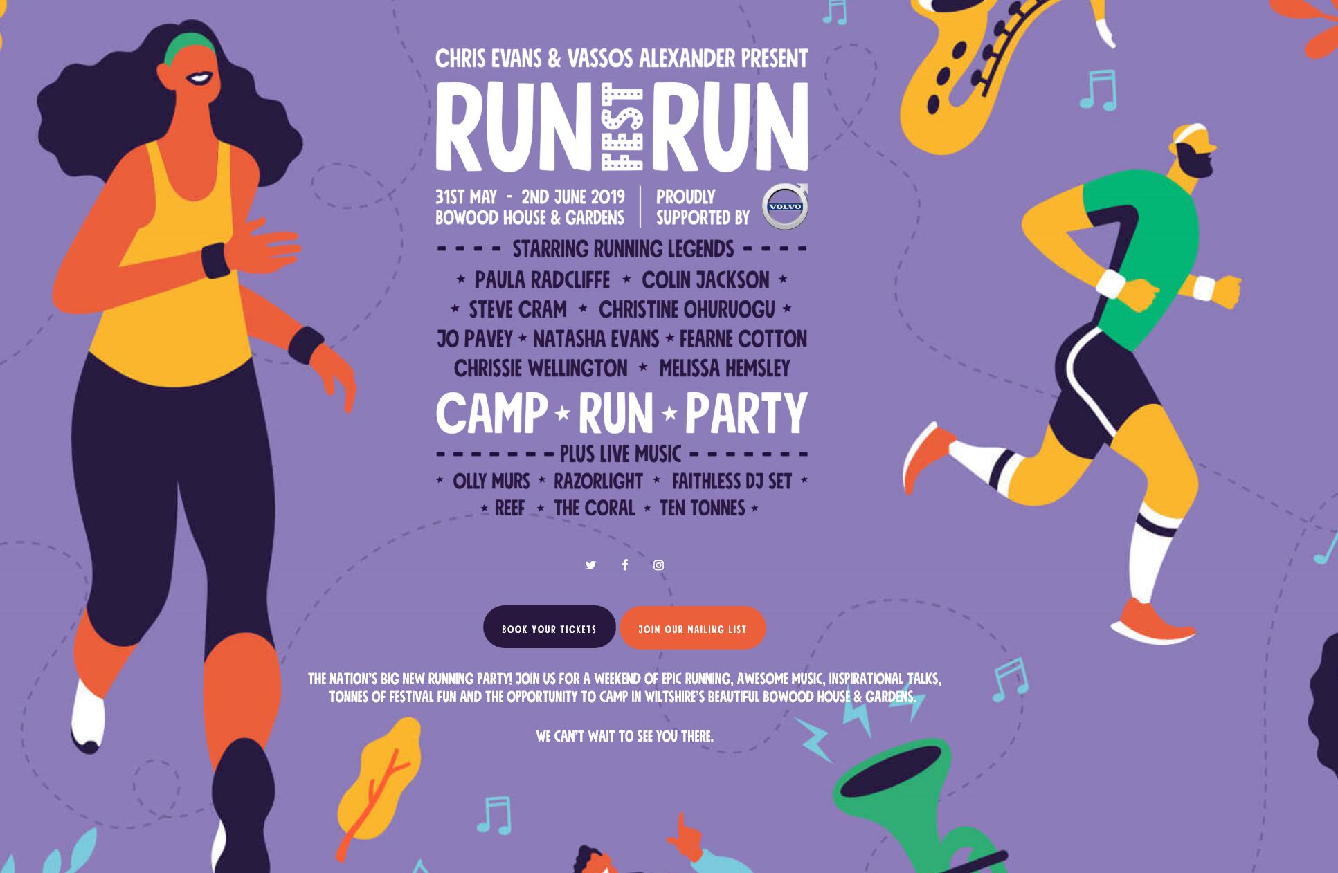 Runfestrun main.PNG