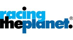 racingtheplanetlogo.png