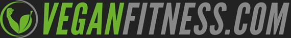 VFcom-logo-horizontal-dark.png