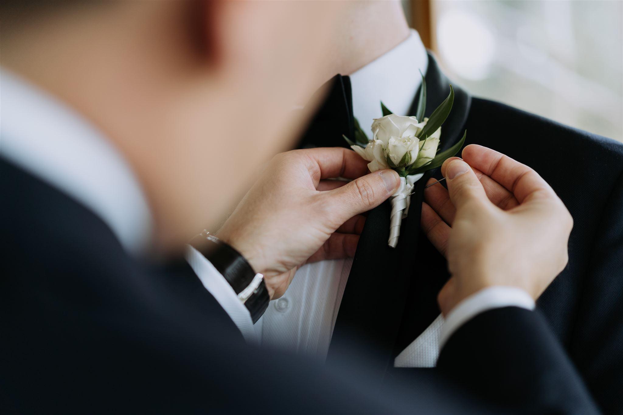Byron-and-Courtney-Yering-Station-Wedding-0057_websize.jpg