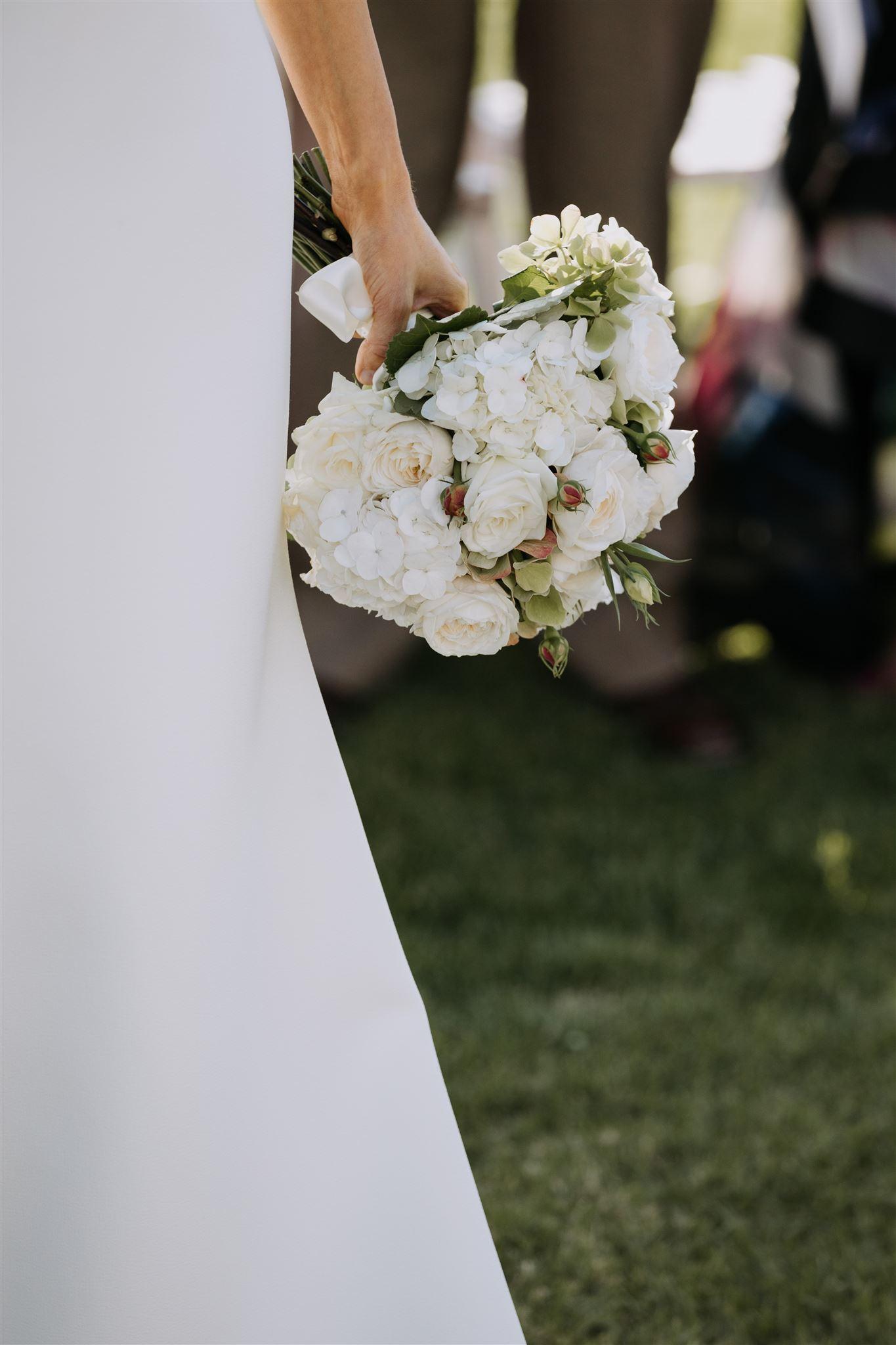 Byron-and-Courtney-Yering-Station-Wedding-0483_websize.jpg