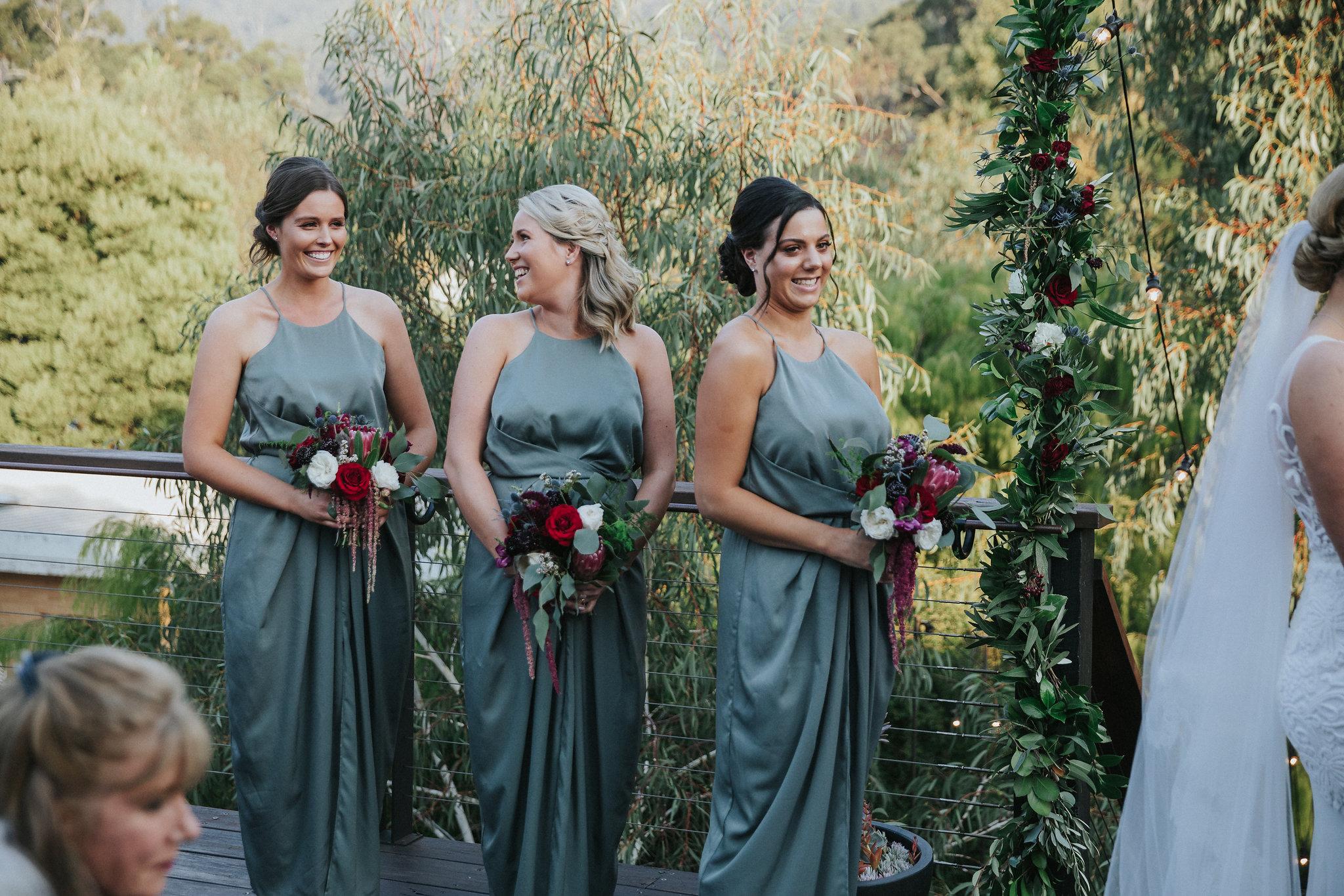 Natasha-and-Simon-Projekt-3488-Wedding-HighRes-0336.jpg