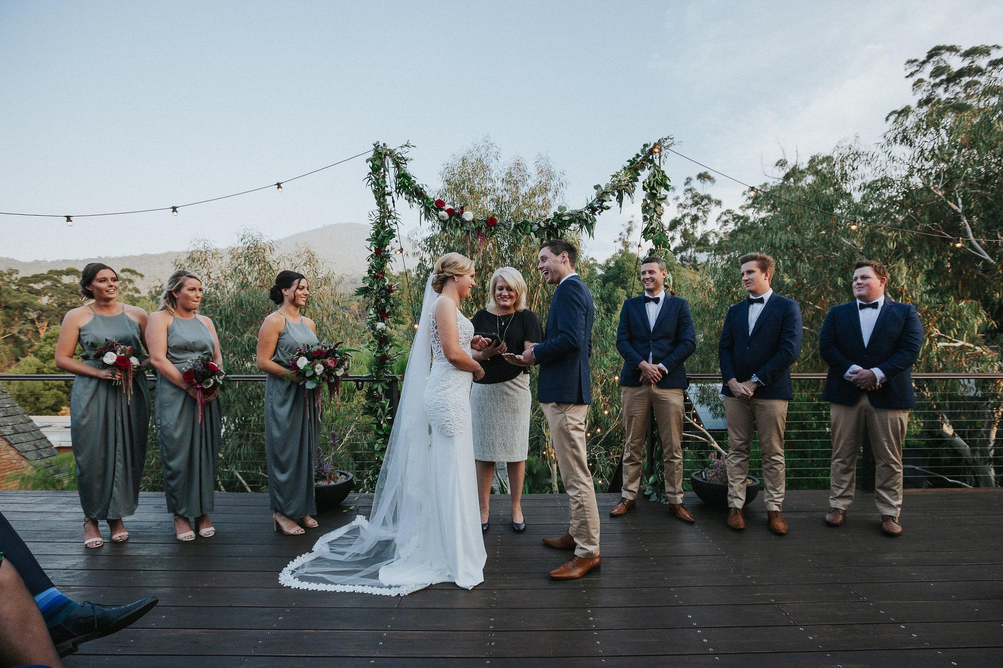 Natasha-and-Simon-Projekt-3488-Wedding-HighRes-0384.jpg