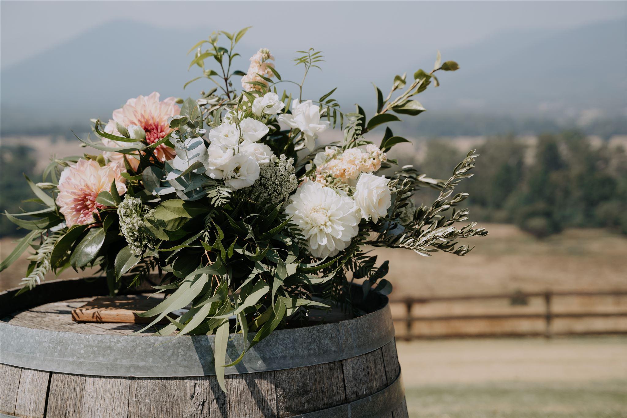 Penny-and-Neil-Riverstone-Estate-Wedding-0011_websize.jpg