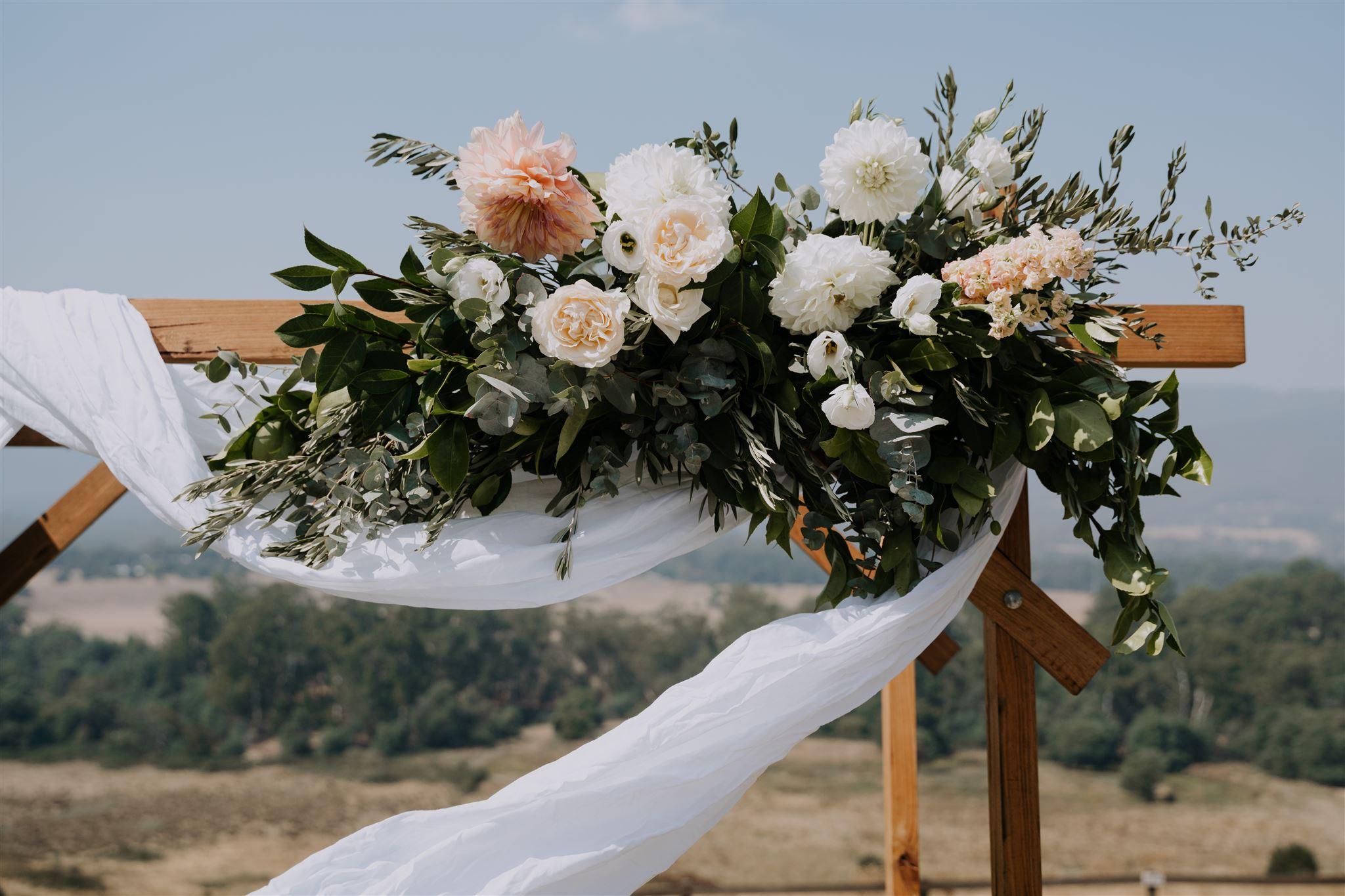 Penny-and-Neil-Riverstone-Estate-Wedding-0013_websize.jpg