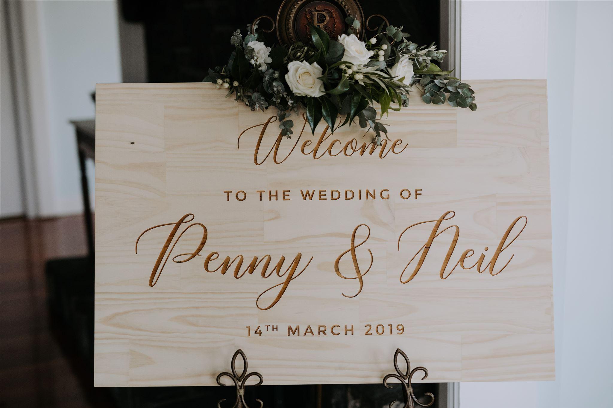 Penny-and-Neil-Riverstone-Estate-Wedding-0029_websize.jpg