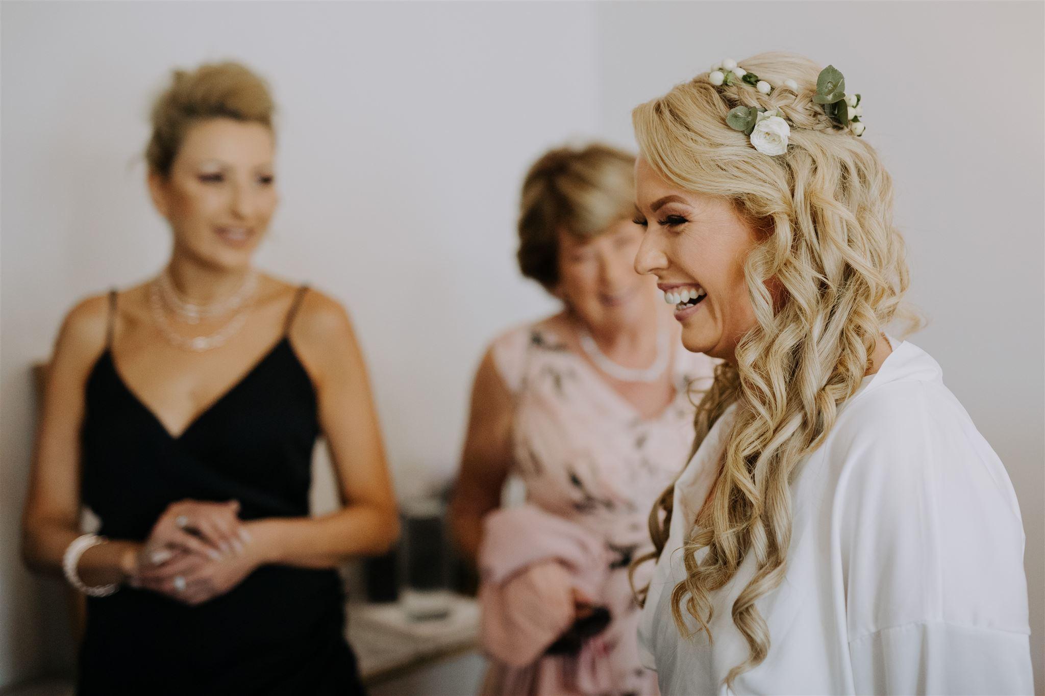 Penny-and-Neil-Riverstone-Estate-Wedding-0069_websize.jpg