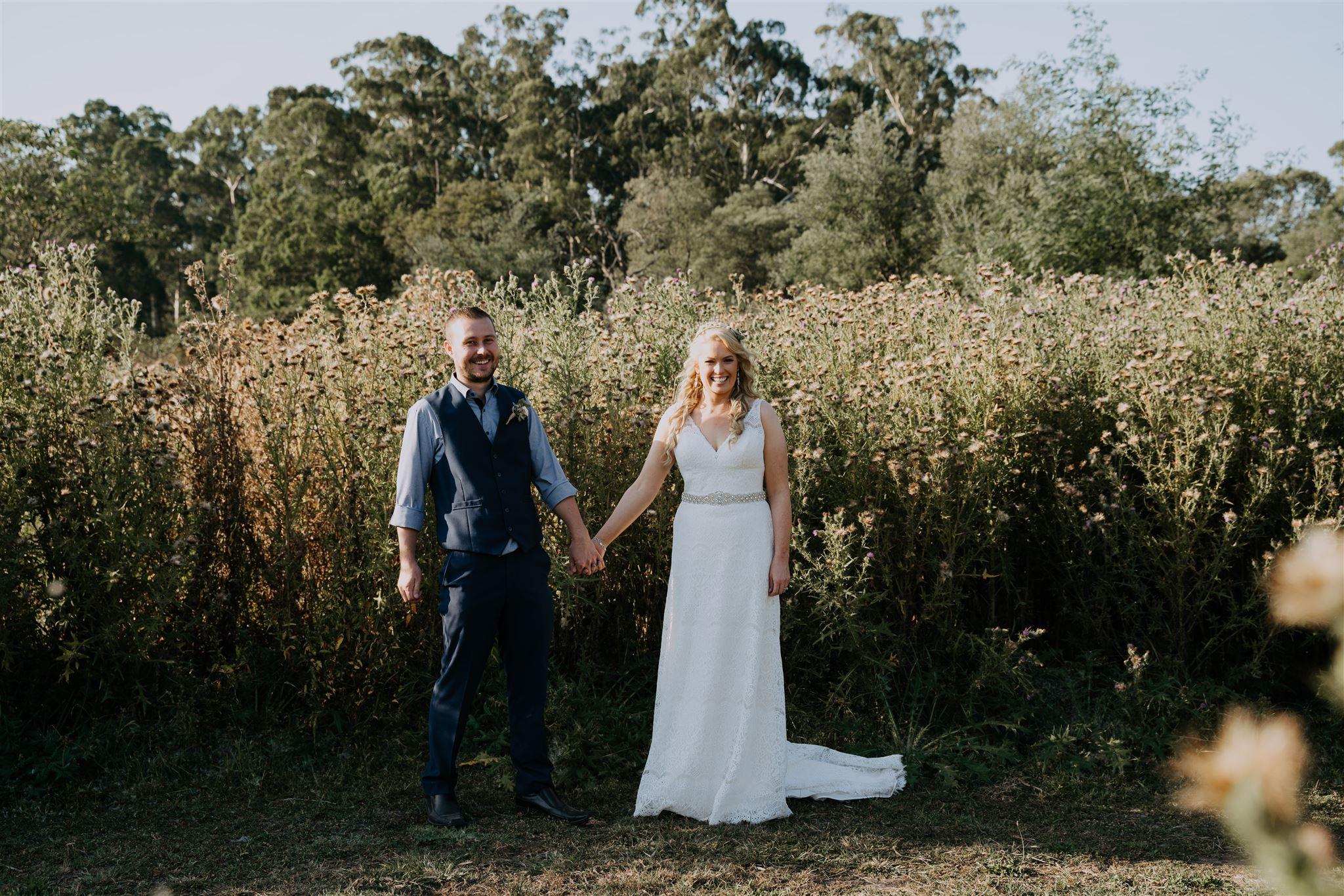 Penny-and-Neil-Riverstone-Estate-Wedding-0489_websize.jpg