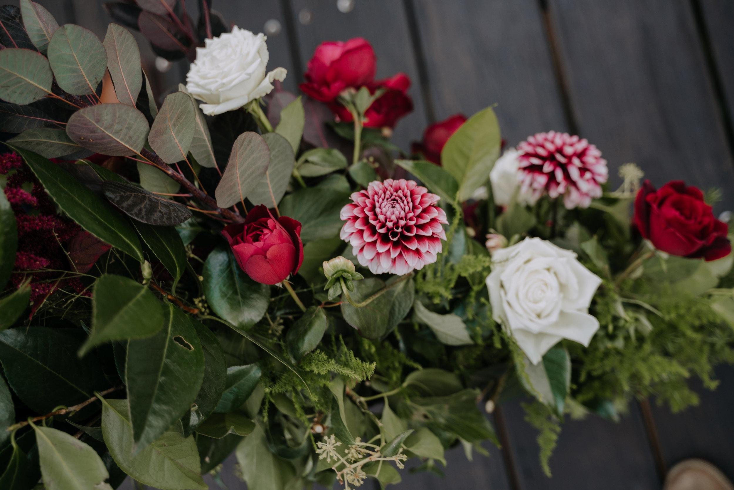 Loni-and-Damien-Projekt-3488-Wedding-0299.jpg