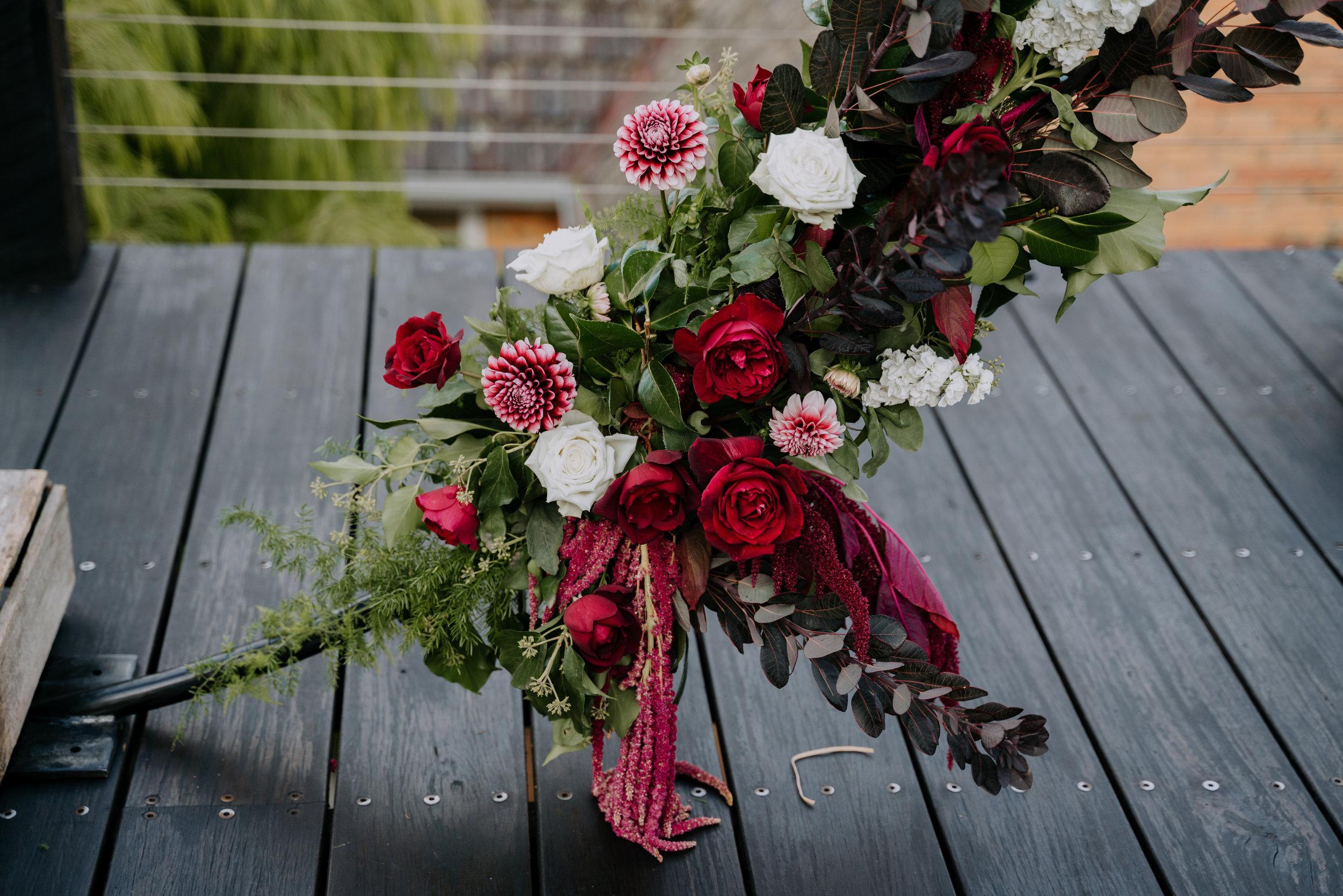 Loni-and-Damien-Projekt-3488-Wedding-0335 (1).jpg