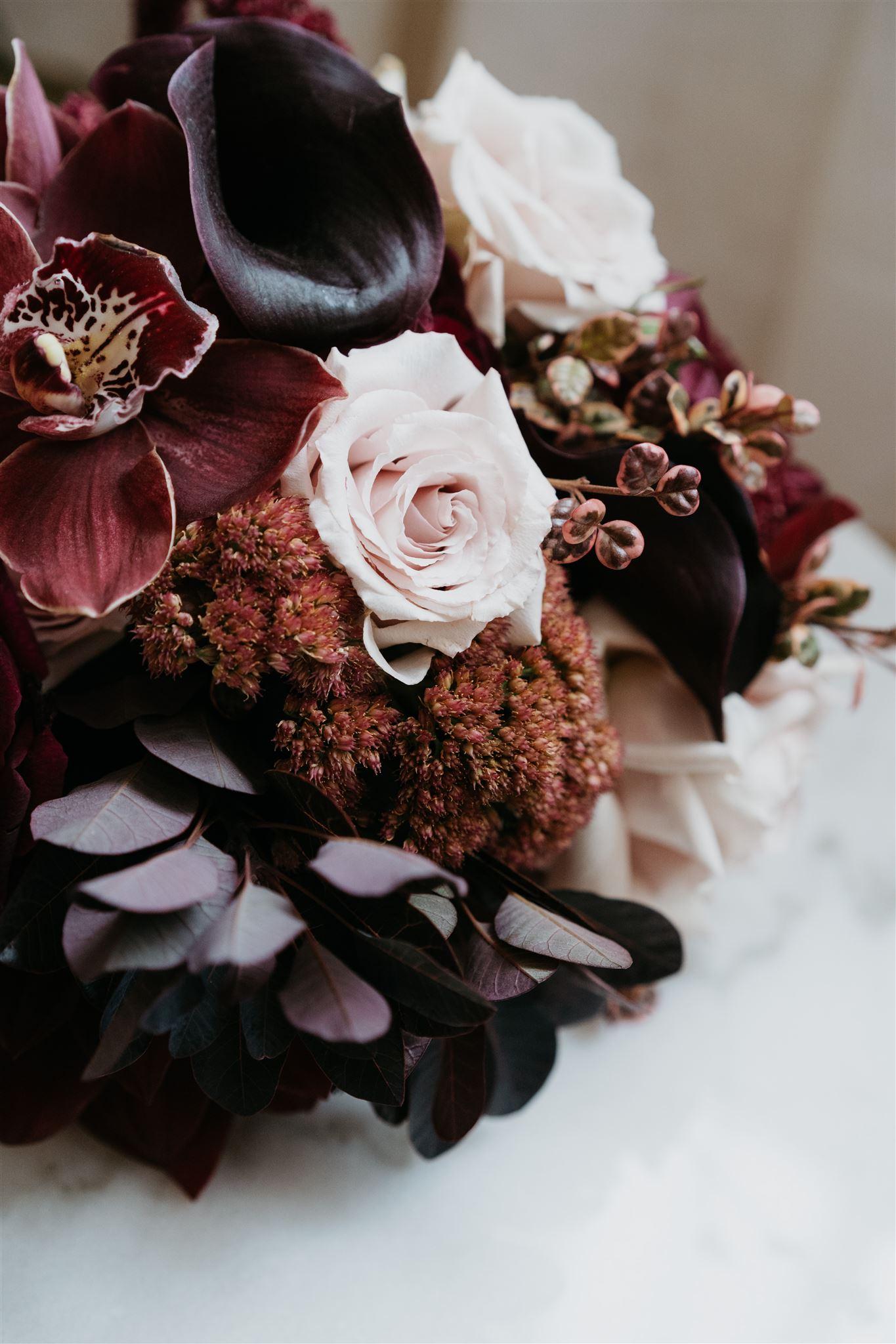 Rona-and-Chris-Projekt-3488-Wedding-0101_websize.jpg