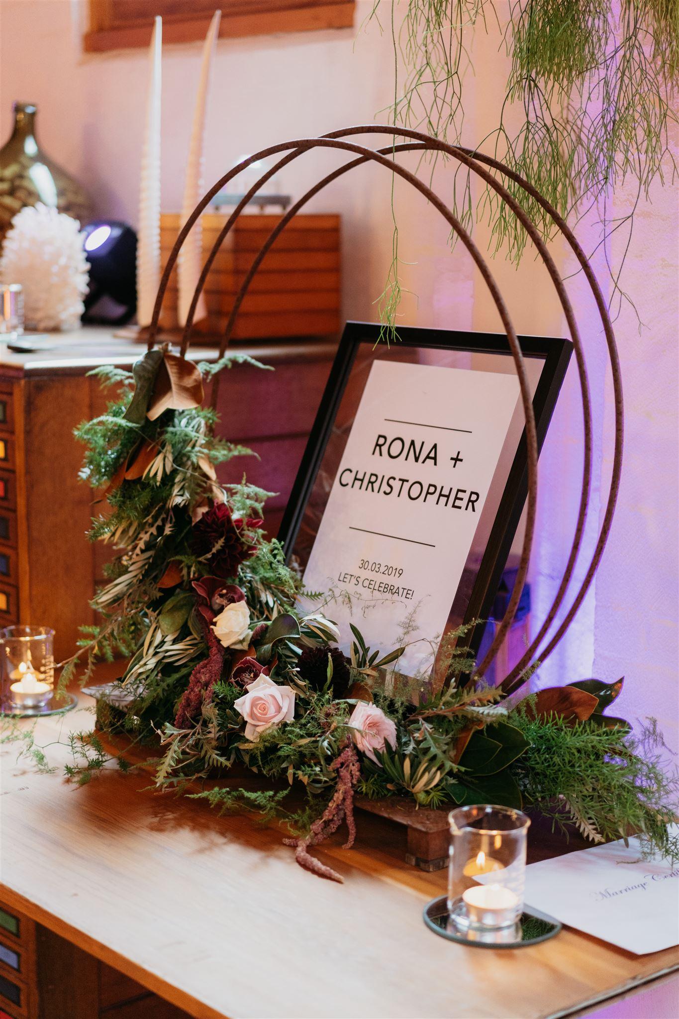 Rona-and-Chris-Projekt-3488-Wedding-0349_websize.jpg