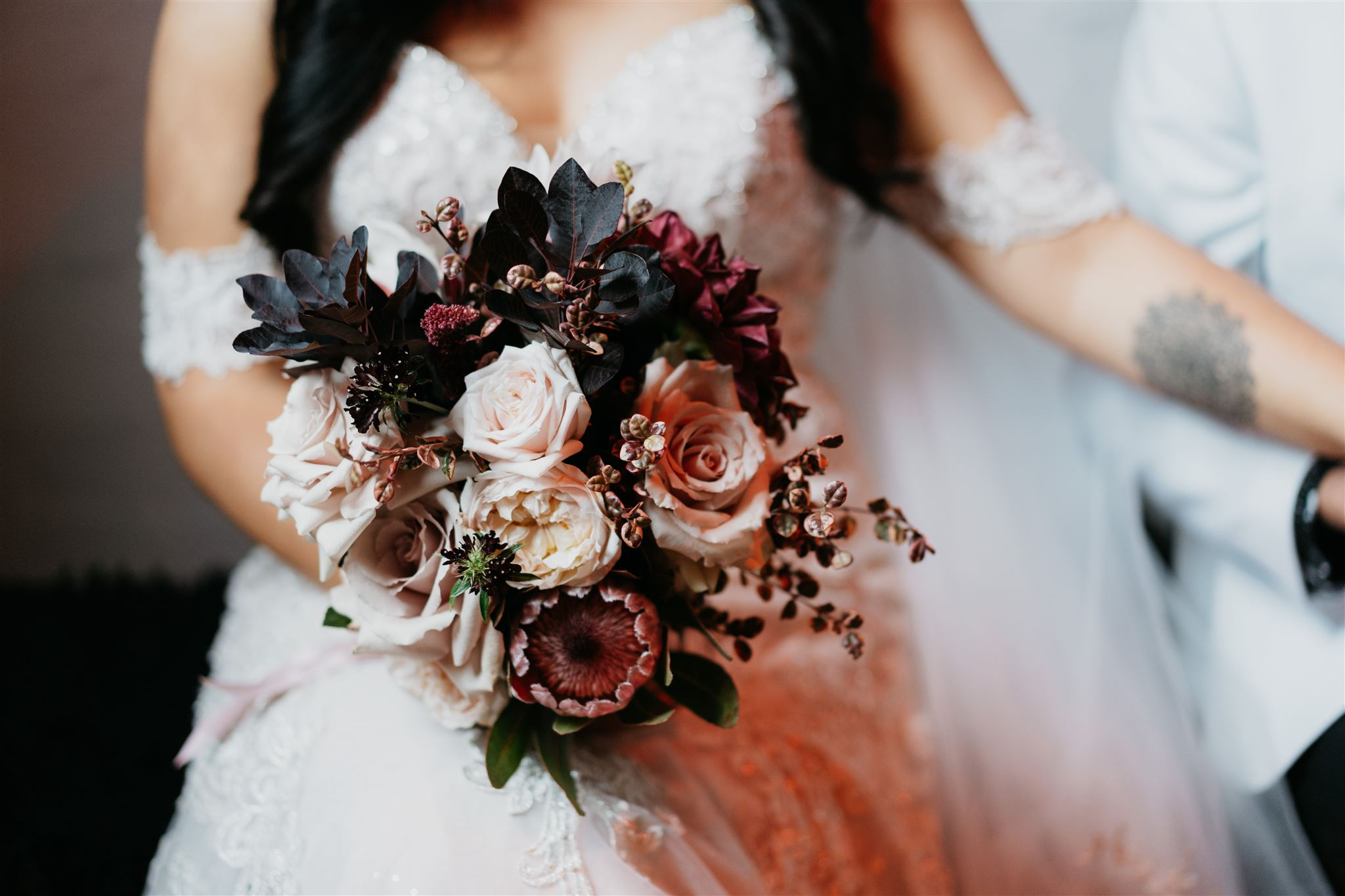 Rona-and-Chris-Projekt-3488-Wedding-0407_websize.jpg