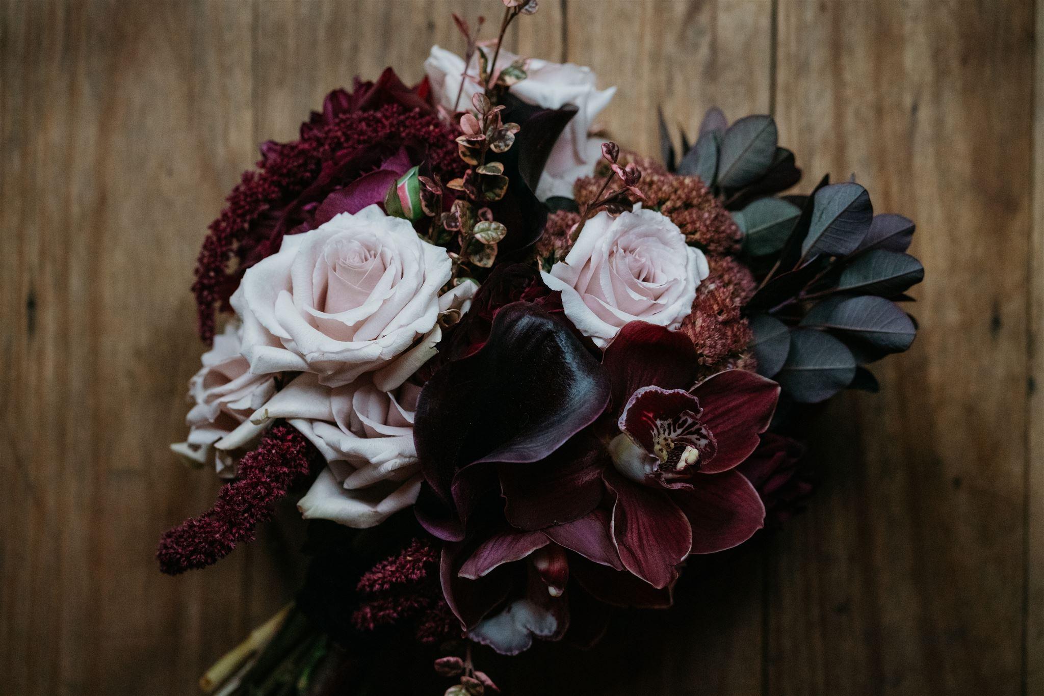 Rona-and-Chris-Projekt-3488-Wedding-0394_websize.jpg