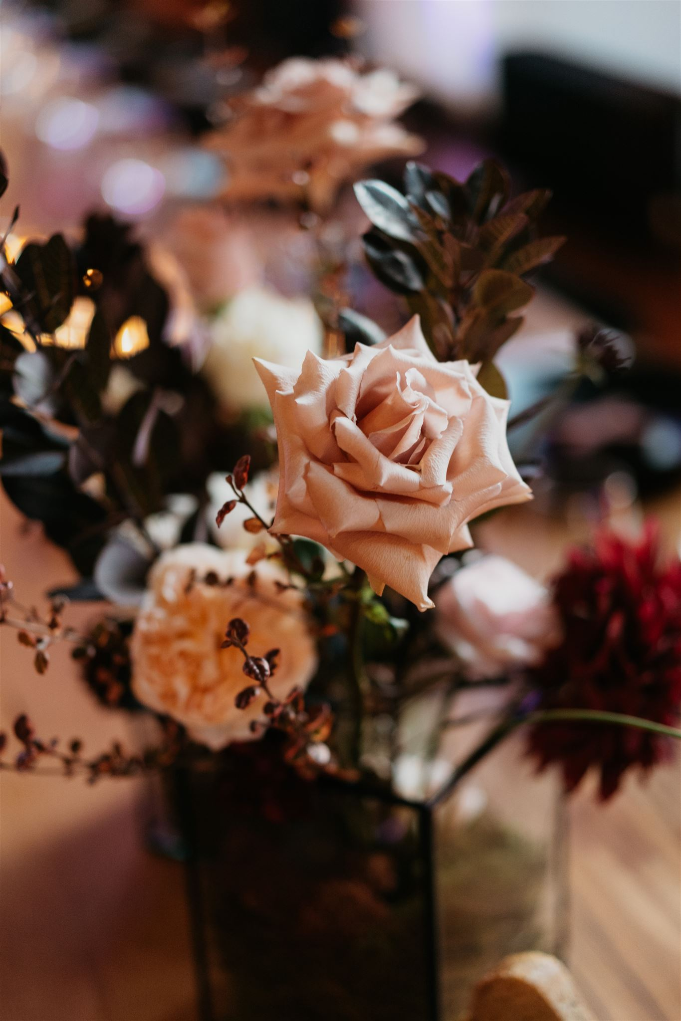 Rona-and-Chris-Projekt-3488-Wedding-0744_websize.jpg