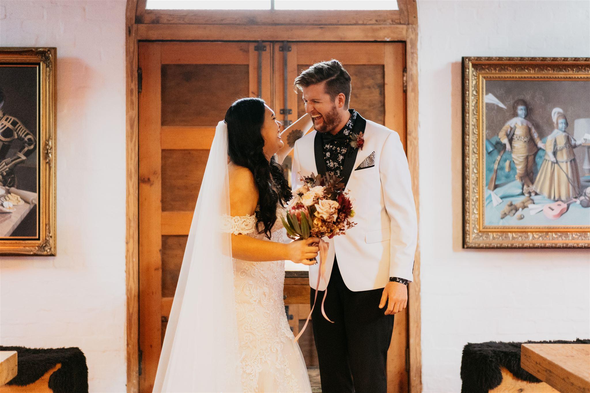 Rona-and-Chris-Projekt-3488-Wedding-0173_websize.jpg
