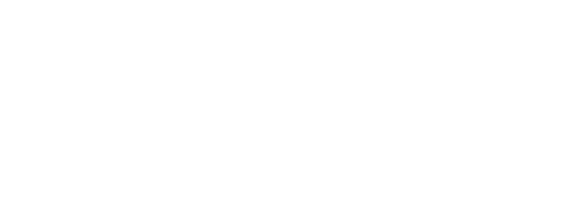 Mudfest Title Text