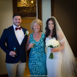 About Di Moore Marriage Celebrant South West