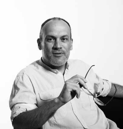 Chief Operating Officer of TinySeats - François MarechaL