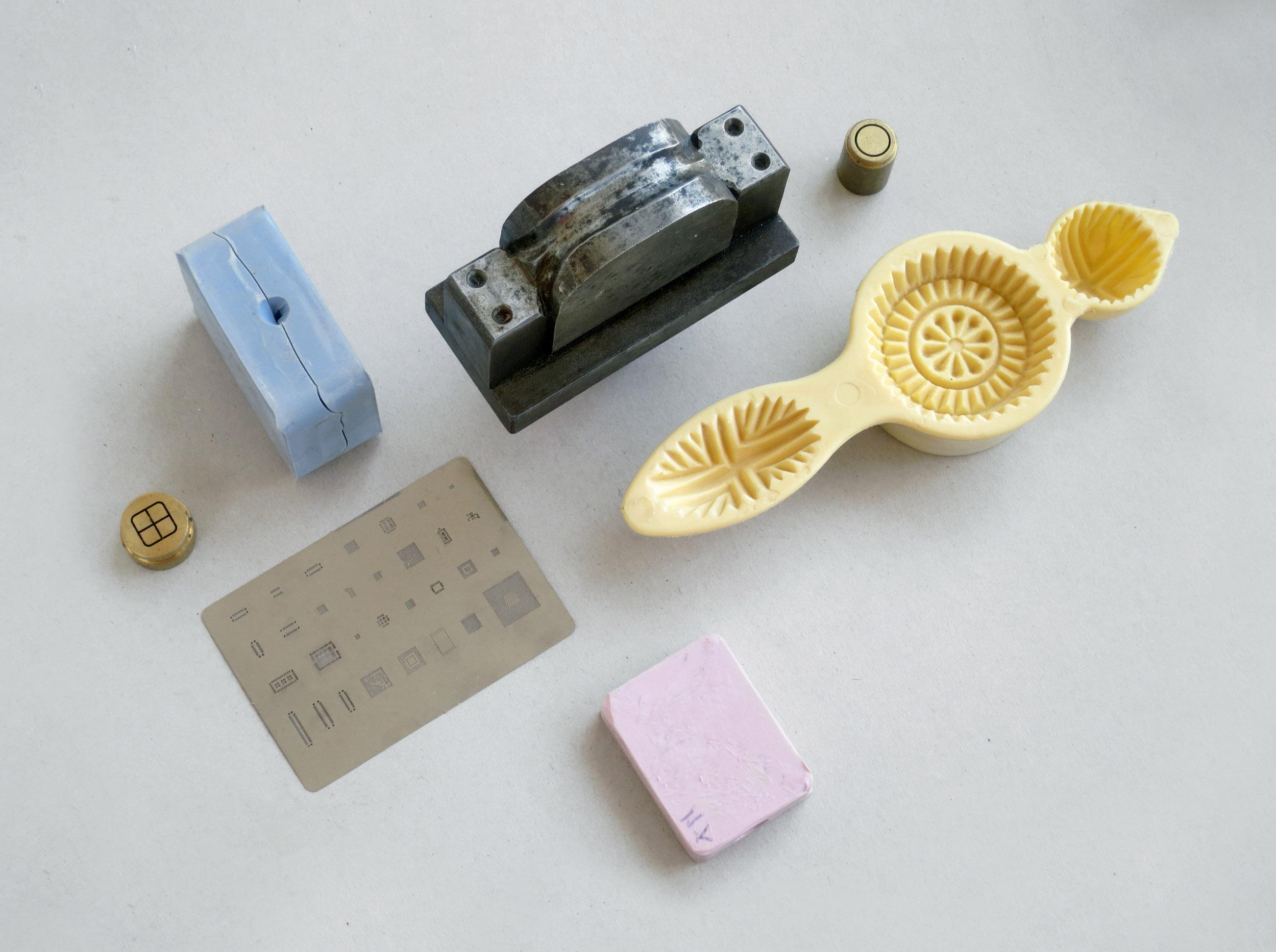molding_object05.jpg