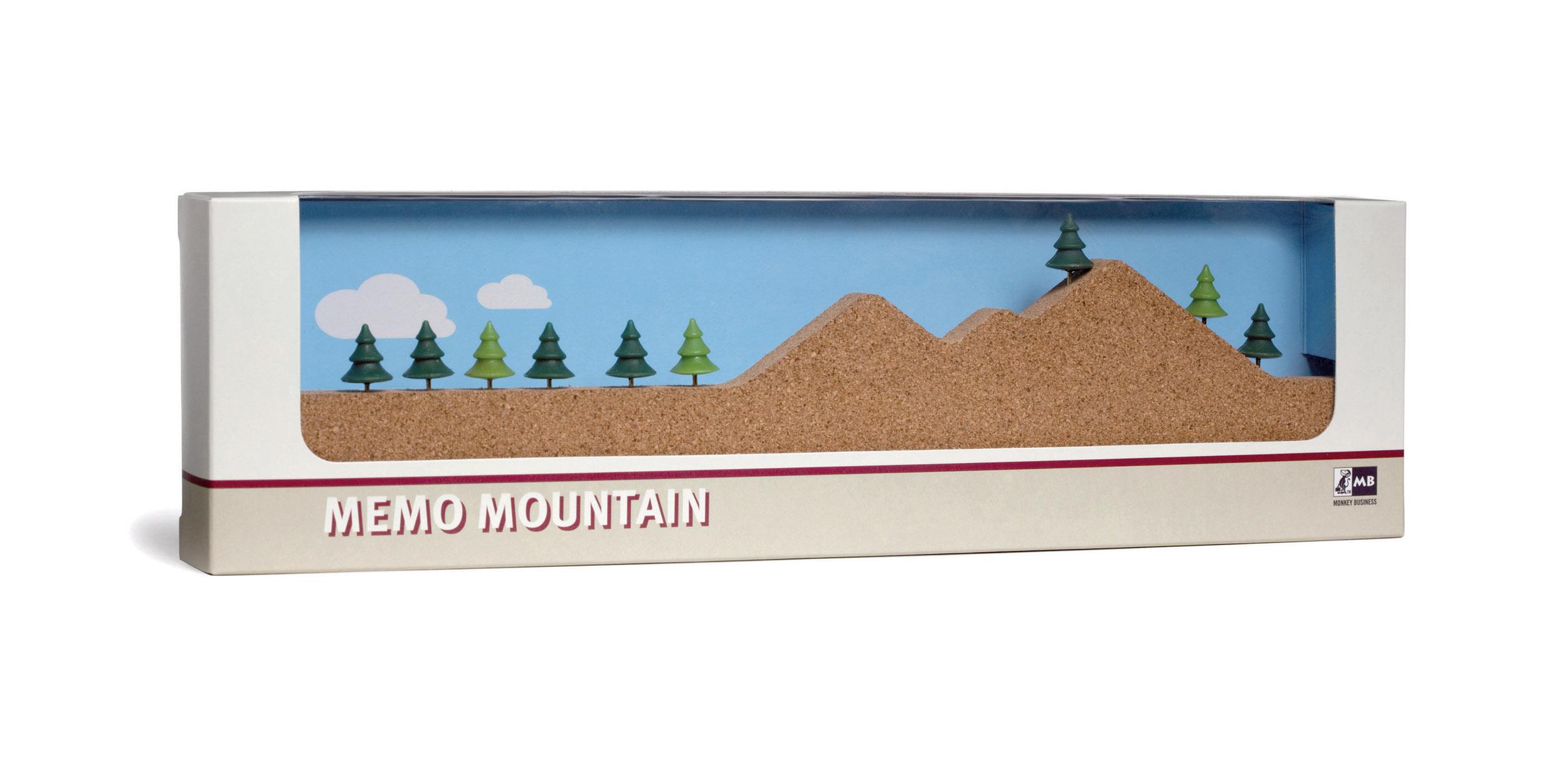 memo mountain03.jpg