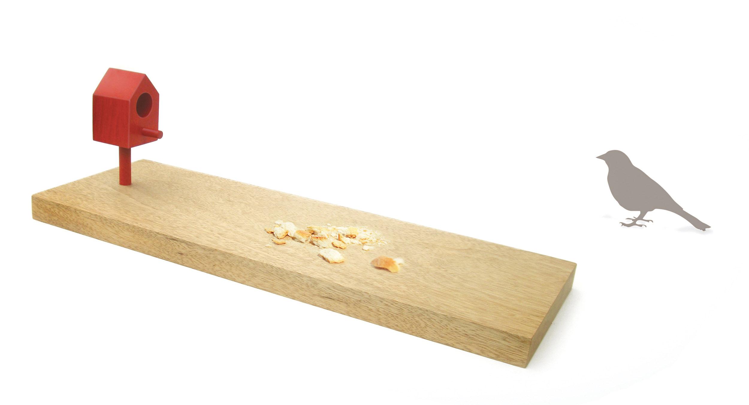 bird bread02.jpg
