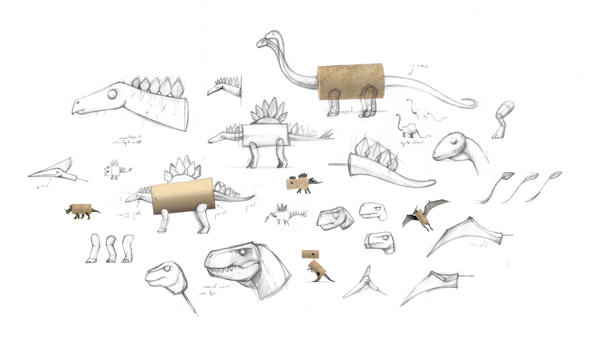 prehistoric sketch.jpg