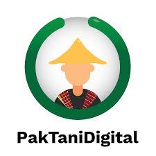 Pak Tani Digital.jpg