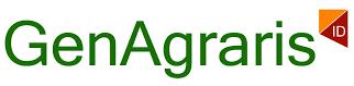 GenAgraris1.png