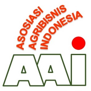 AAI.jpg