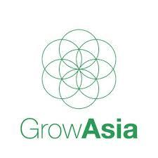 GrowAsia.jpg