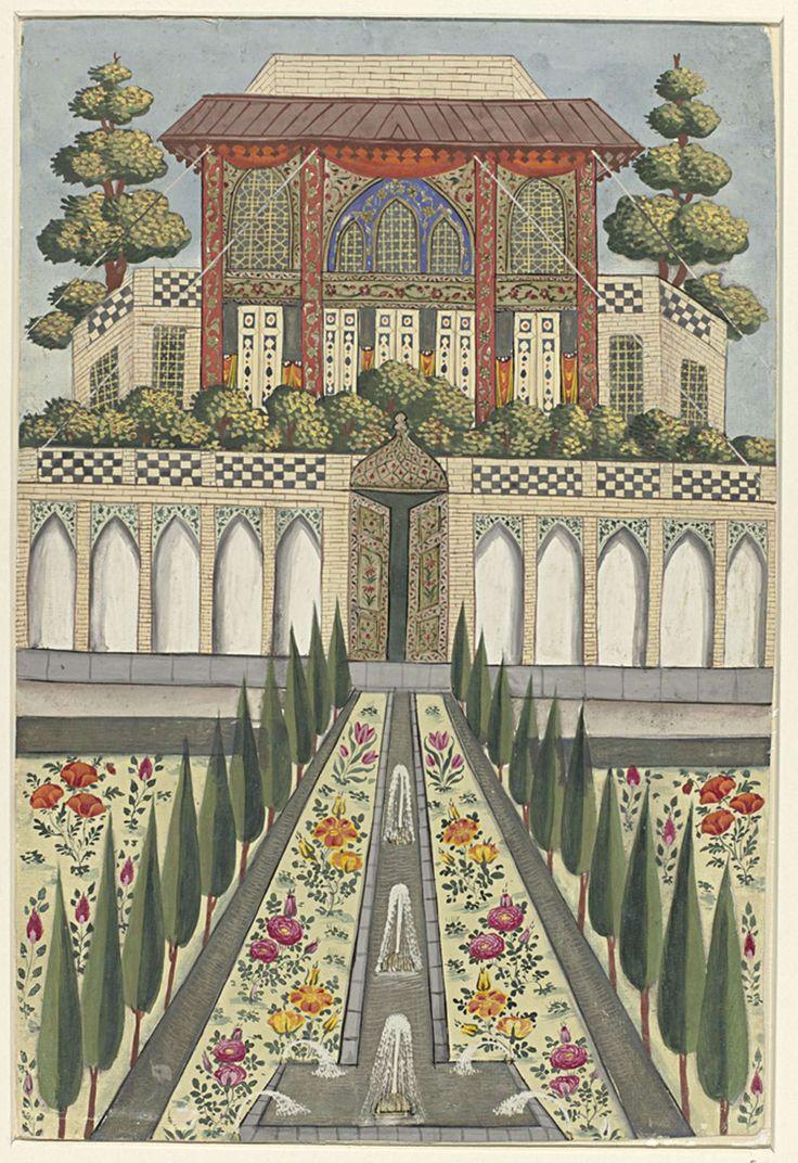de-tuin-van-jan-paleis-van-koning-cyrus-2.jpg