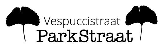 tuin-van-jan-logo-parkstraat.jpg