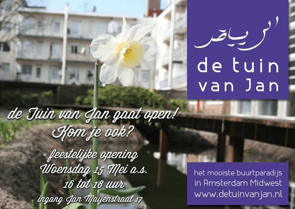 de-tuin-van-jan-opening.png