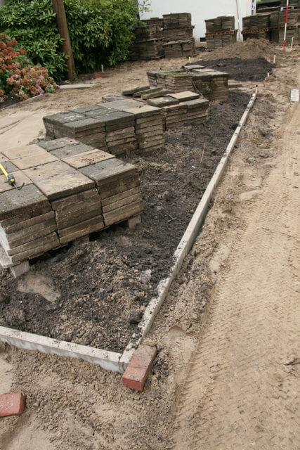de-tuin-van-jan-de-bouw-vordert.jpg