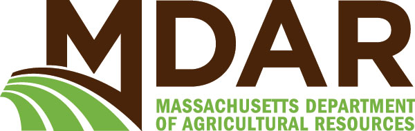 Massachusetts Department of Agriculture Resources  mass.gov/orgs/massachusetts-department-of-agricultural-resources