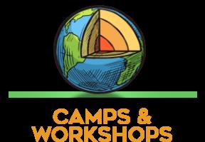 CampsWorkshops_sub.png