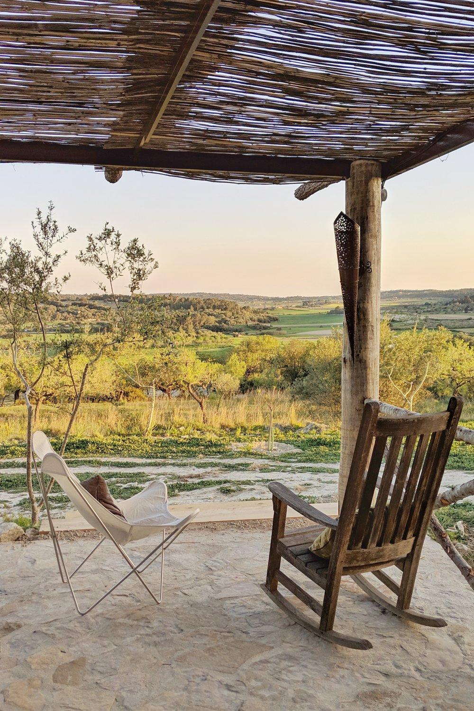 espanyolet_mediterranean_landscape