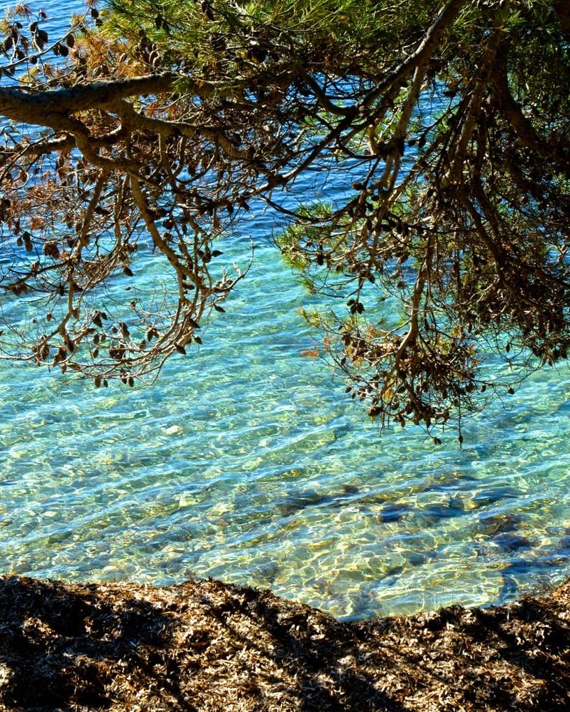 espanyolet_mediterranean_cap_formentor_water.jpg