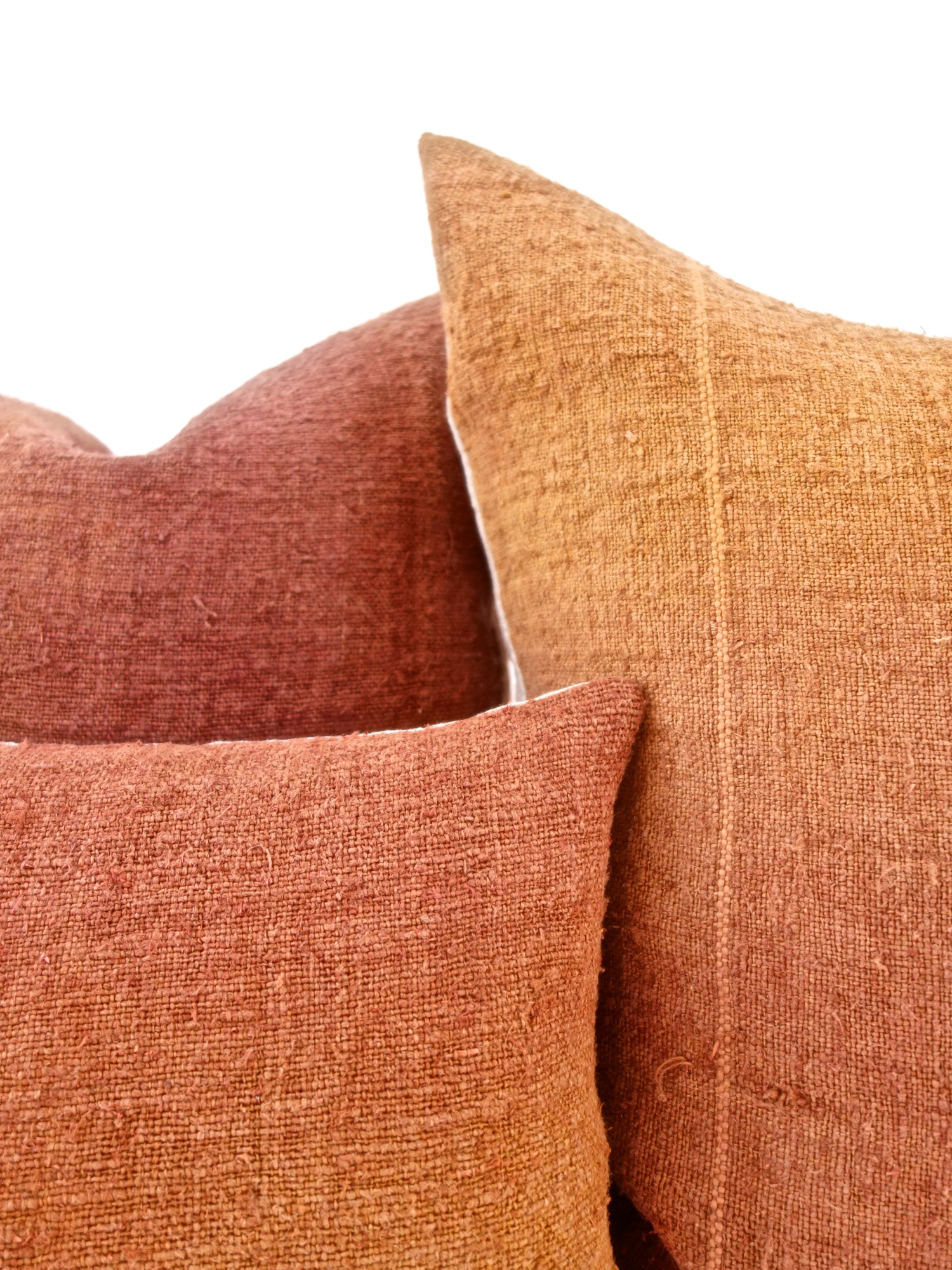 espanyolet_vintage_hemp_rust_pillows2.jpg