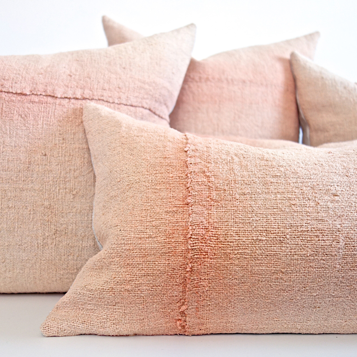 espanyolet_peach_pillows_cushions_handstitching_detail.jpg