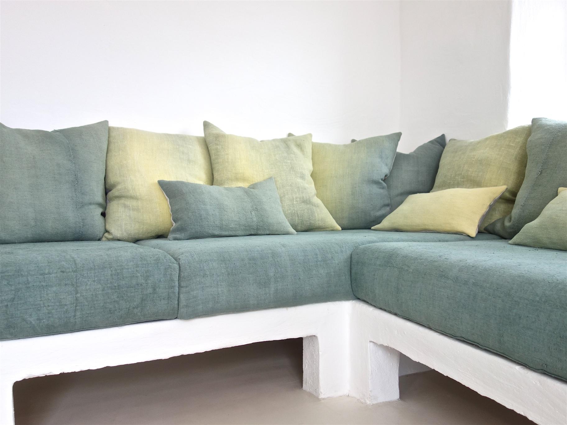 espanyolet_vintage_hemp_couch_corner_green5.jpg