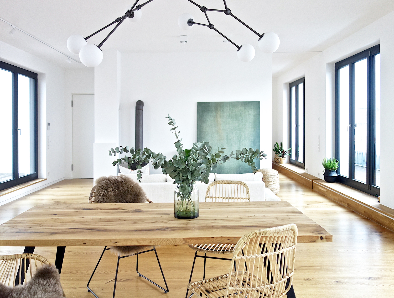 espanyolet_interior_design_berlin_penthouse (1a).jpg