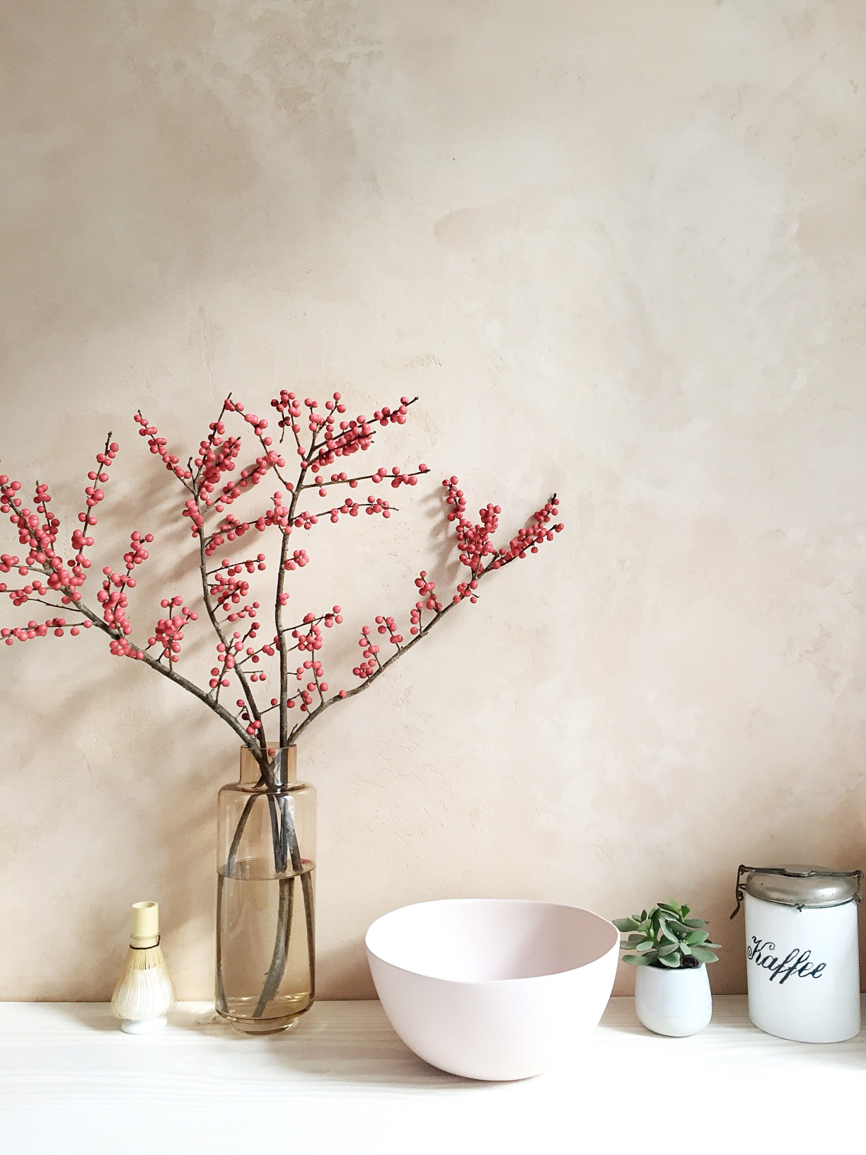 espanyolet_patina_wall_pigmented_microcement_Kitchen wall.jpg