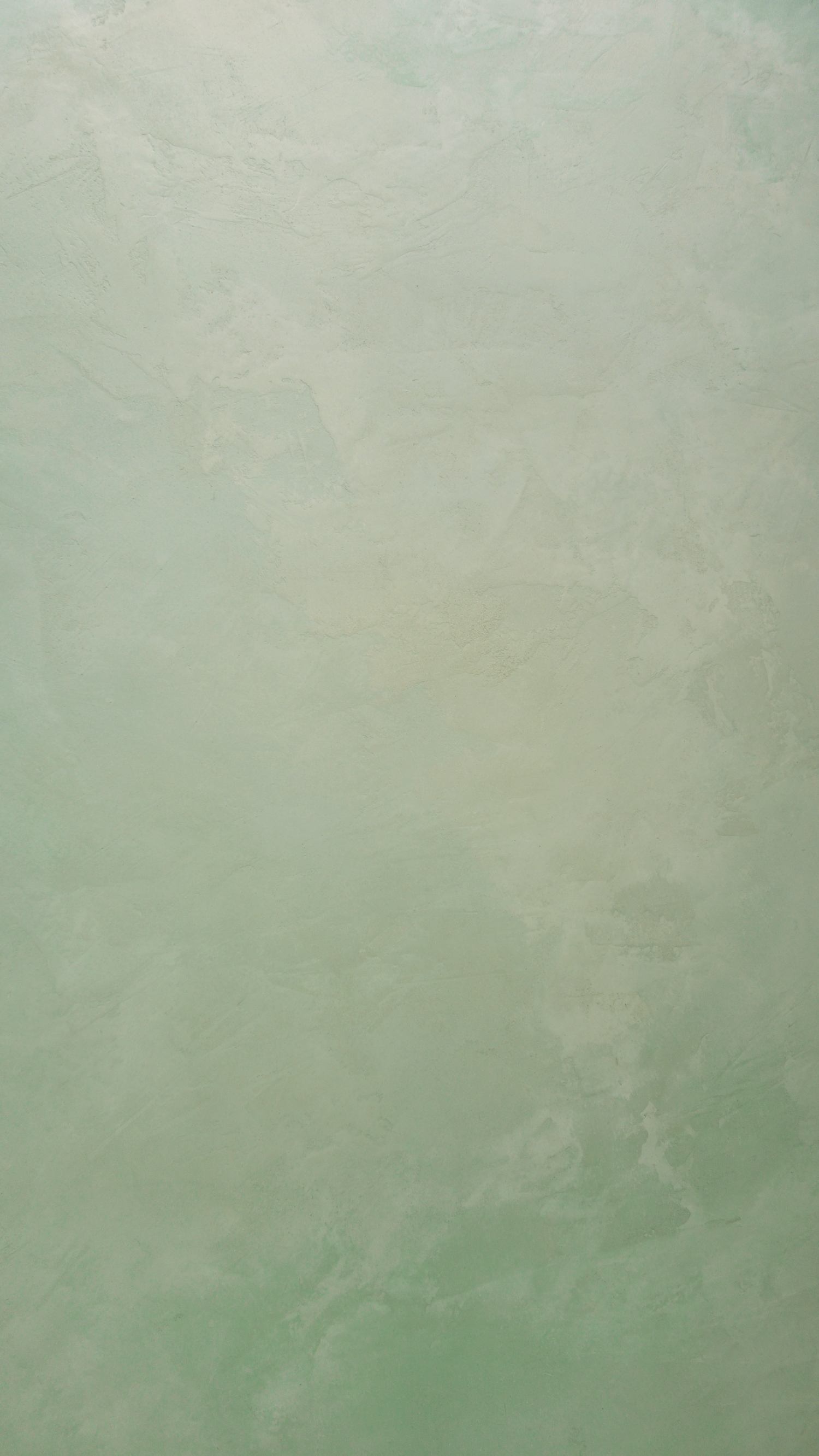espanyolet_patina_wall_pigmented_microcement_color_wall.jpg
