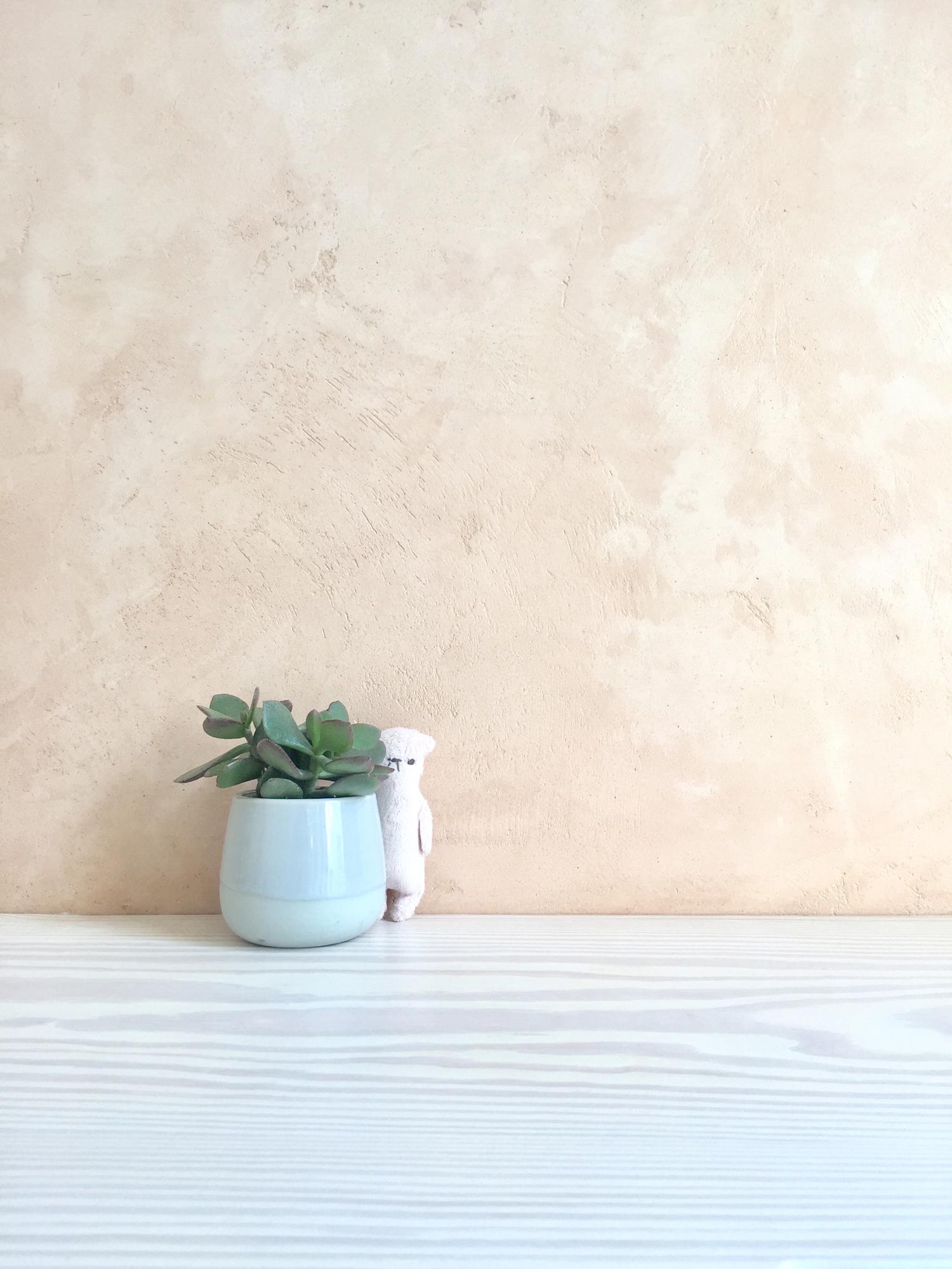 espanyolet_patina_wall_pigmented_microcement_IMG_6562.jpg