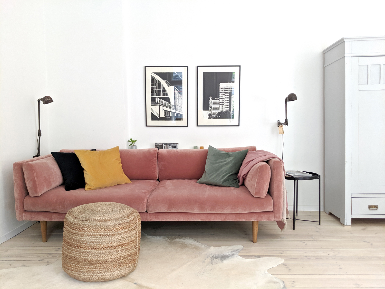 espanyolet_transforming_spaces_interior_design.jpg