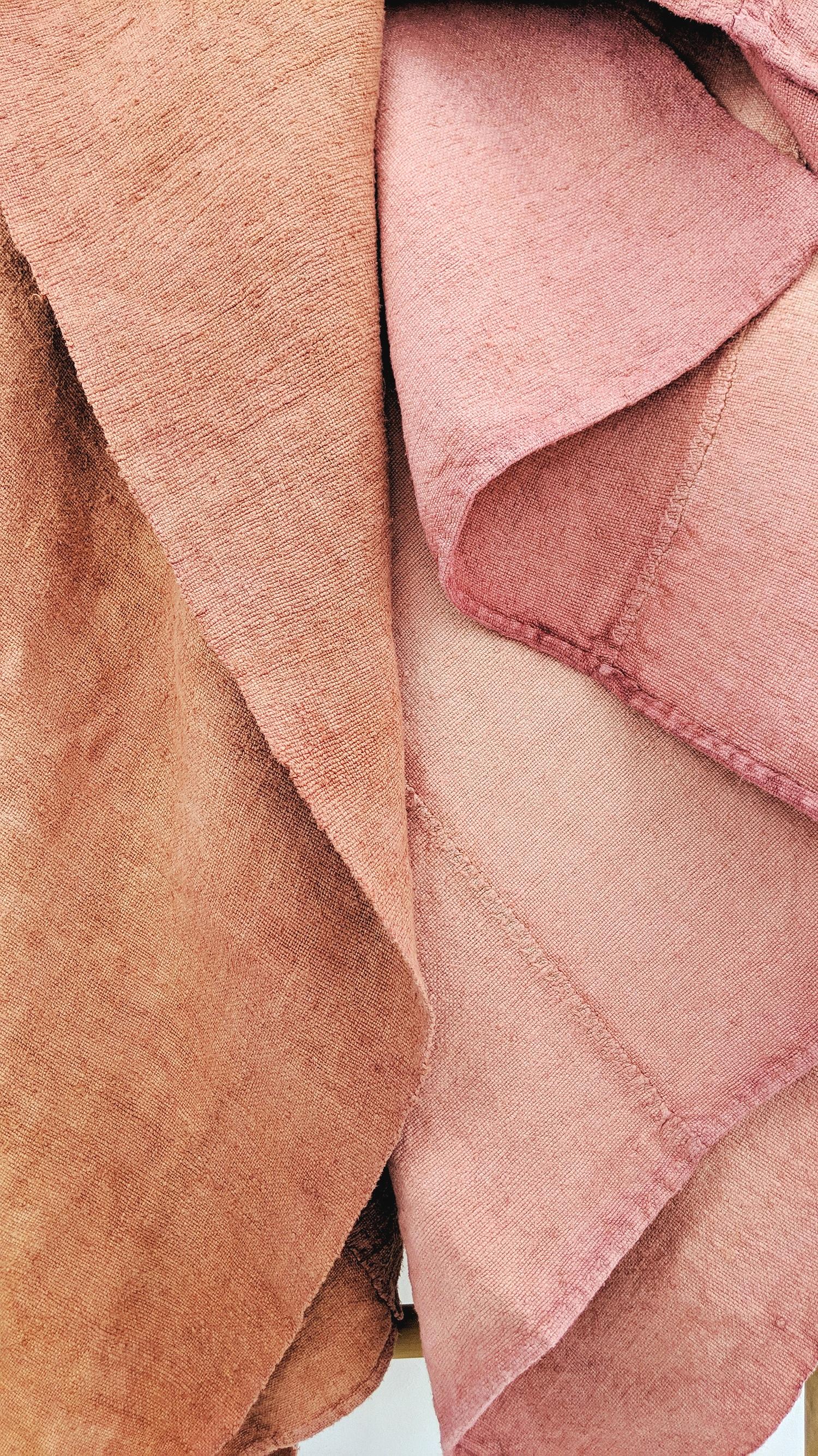 espanyolet_pink_vintage_hemp_blanket_throw.jpg