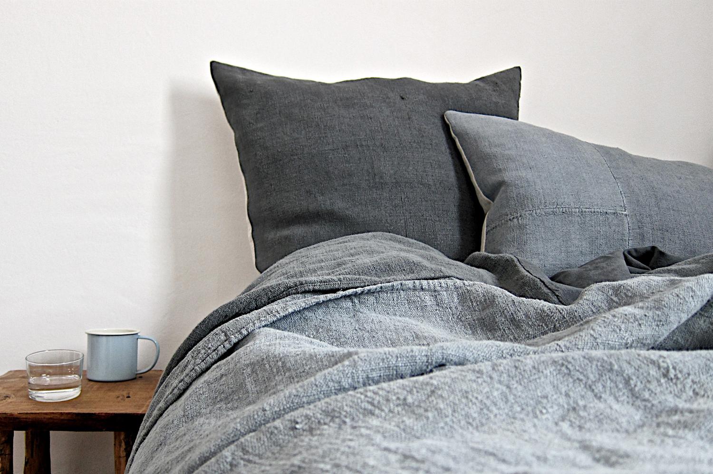 espanyolet_bedcover_vintage_stormcloud_Blanket (5).jpg
