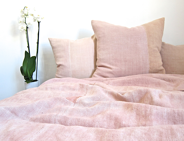 espanyolet_almond_blossom_bedcover_blanket_vintage.jpg